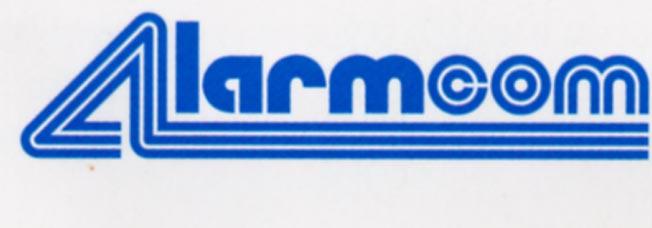 Alarmcom прибыльные системы форекс онлайн
